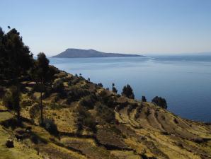 reisebericht-rorinna-ried-titicaca