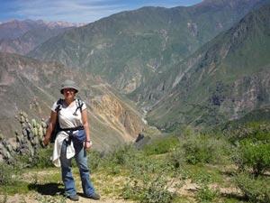 reisende-colca-canyon