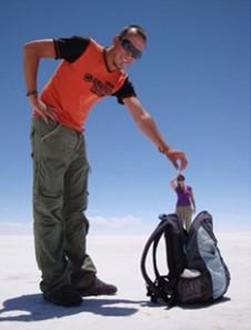 salzwueste-rucksack
