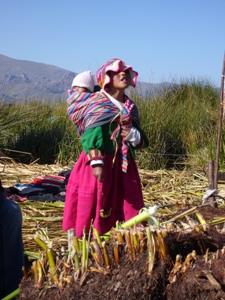 titicaca-urus-kinder