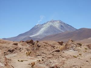 vulkan-bolivien