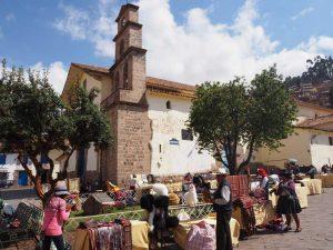 cusco-san-blas-markt-kirche