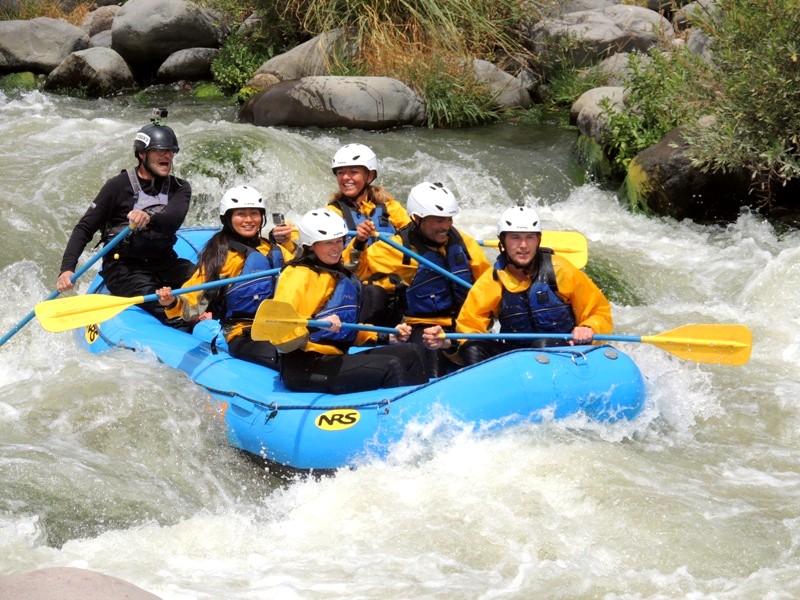 arequipa-rafting-tour