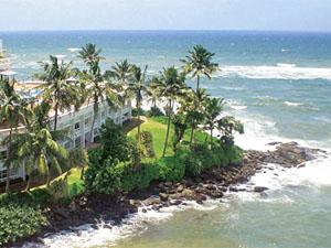 Colombo kust