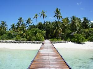 rondreis Sri Lanka Malediven