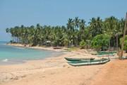 Zomer in Sri Lanka