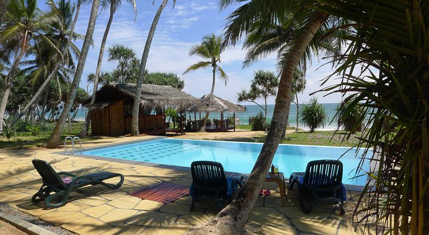 Special Stay Tangalle