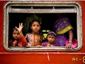 Reis Sri Lanka en Malediven - Ella
