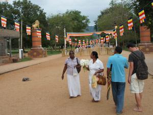 individuele reis Sri Lanka - Unawatuna