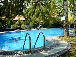 rondreis Sri Lanka - Unawatuna