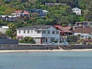 Eigenwijs-Nieuw-Zeeland-Plimmerton-Lodge
