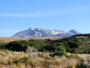 Notendop-Tongariro-NP