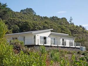 kamperen in nieuw zeeland