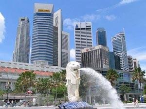 singapore beeld