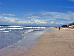 Sanur.strand