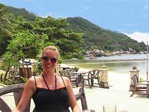 thailand-reis-samui