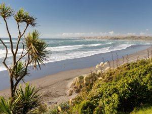 Rondreis Nieuw-Zeeland Noordereiland - Raglan
