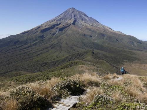 Rondreis Nieuw-Zeeland Noordereiland