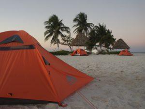 sailing tenten guatemala