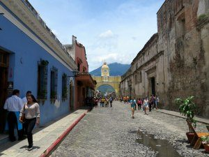 antigua-guatemala-reis