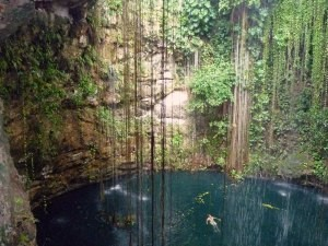 cenote-mexico-rondreis
