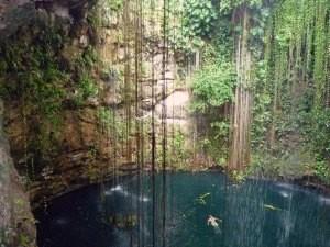 cenote-mexico-rondreis
