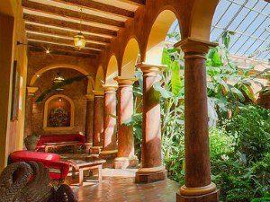 hotel-cristobal-reis