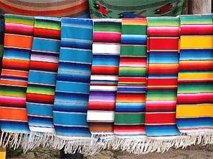 mexico reis kleden