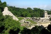 Maya route individueel