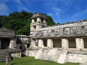 palenque-mexico-reis