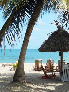 placencia belize relaxen mexico