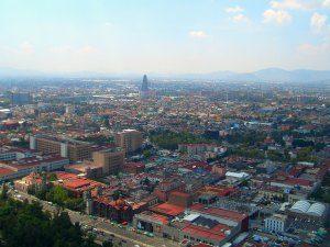reis-mexico-city