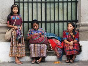 reis mexico guatemala dames