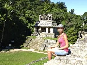 reis-mexico-palenque