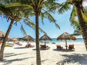 strand-cabana-mexico