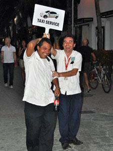 taxi-reis-mexico
