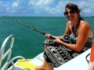 vissen-belize-reis