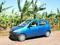 services-sunny-cars-200x150