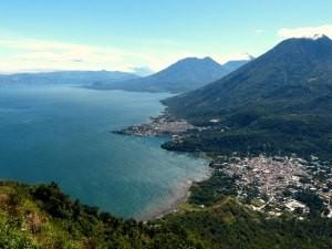 guatemala-atitlan-reis