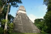 Eigenwijs Belize