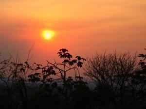 tikal-reizen-guatemala