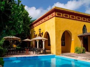 hacienda-hotel-met-kinderen