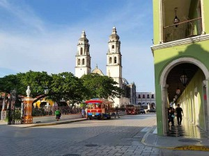 mexico-pleintje