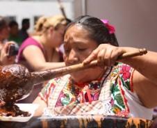 Proeven in Puebla