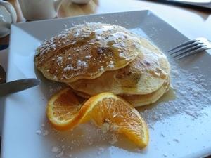 usa-neuengland-maine-pancakes