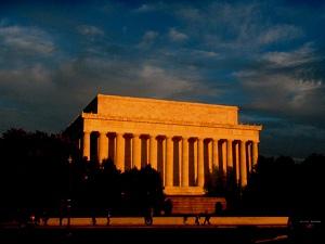 Abendtour zu den Sehenswürdigkeiten von Washington DC