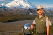 Highlights Alaska und Yukon