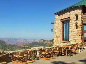 usa-westen-grandcanyon-north-terrasse-hotel.