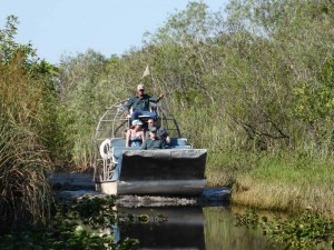 usa-florida-everglades-airboattour