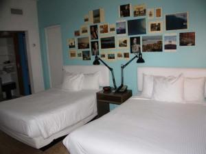 Stylisch, modern und sauber: Ihre erlebe-usa Unterkunft in St. Pete Beach/Florida